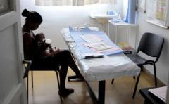 Uruguay tiene la menor tasa de mortalidad materna de América Latina
