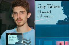 El último libro de Talese