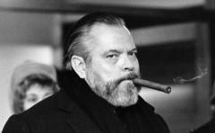 Netflix completará película inconclusa de Orson Welles