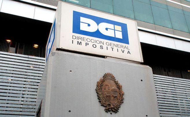 Jueza: hay nuevas citaciones fijadas por fraude a la DGI