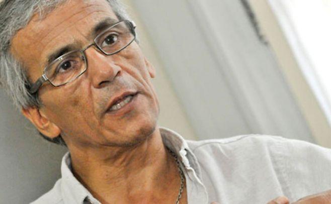 Citan a declarar Jorge Polgar y a Juan Castillo por Plan de Vivienda