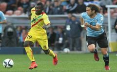 """FIFA suspendió """"con efecto inmediato"""" a la Federación de Mali"""
