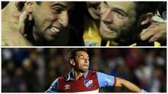 Los grandes en la Copa y la séptima del Apertura
