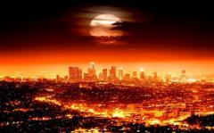Sanabria y el apocalipsis