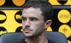 """Lucas Hernández: """"Nos teníamos que jugar todo a ganar"""""""
