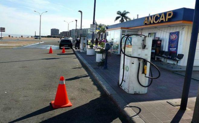 Benavídes: estaciones permanecen con problemas de abastecimiento