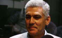 Alas U: crónica de una muerte anunciada según Goñi