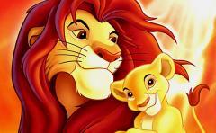 ¿Cómo leer el mensaje detrás del Rey León desde la psicología?