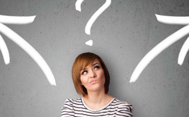 ¿Cómo funciona nuestro cerebro a la hora de tomar decisiones difíciles?
