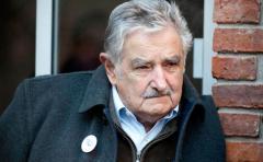 Mujica evalúa no integrar lista de oradores en acto aniversario del FA