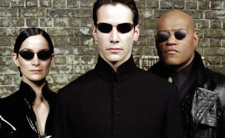 """Nueva película de """"Matrix"""" será una precuela"""