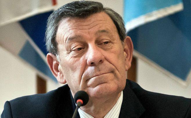 Mercosur: Nin Novoa se reunirá con canciller de Brasil por acuerdo de libre comercio