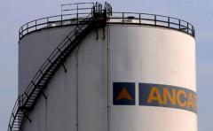 Fiscal solicitó a jueza indagar a gerentes y mandos medios de Ancap