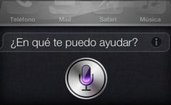 """¿Qué sucede si le dices """"108"""" al asistente de voz de Apple?"""