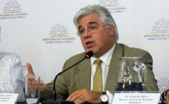 Uruguay suspende importación de carnes de tres plantas de Brasil