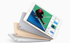 Apple lanza el iPad más barato de su historia