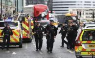 """Fabregat: """"No hay uruguayos entre los heridos del atentado"""" en Londres"""