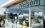"""Penadés: hay presuntas """"operaciones sospechosas"""" del Cambio Nelson no investigadas por el BCU"""