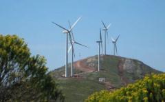 ¿Qué es la microgeneración de energías renovables?