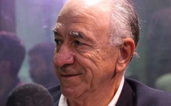 """Caumont: """"La política fiscal en Uruguay es electoralista"""""""