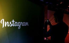 Instagram cubrirá las publicaciones sensibles