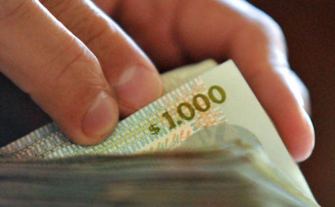 Economía uruguaya creció 1,5% en 2016