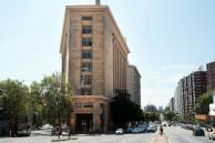 De León será citado por la Justicia como testigo en causa Ancap
