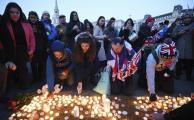 Crónica de un uruguayo en Londres tras el atentado