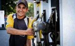 El fin de semana se normalizará abastecimiento de combustible