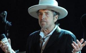 Dylan: con Cohen y Muhammad Ali éramos como hermanos