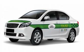 Canelones prepara modificaciones en taxis y remises