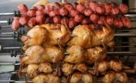 China vuelve a comprar carne brasileña a partir del lunes