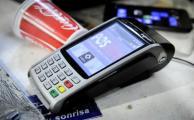 Comerciantes buscan ejemplos argentinos para impulsar derogación de ley