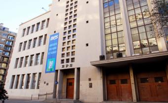 BPS dio de baja a 500 personas afiliadas ilegalmente al Fonasa