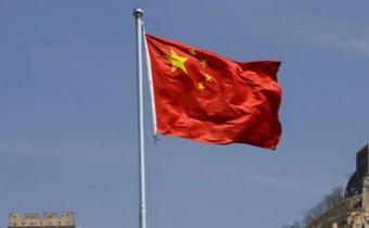 Embajador chino en Uruguay: pronto puede haber avances por el TLC