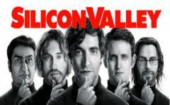 """Se viene la cuarta temporada de """"Silicon Valley"""""""