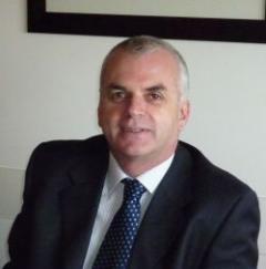 Economía: columna Cr. Darío Andrioli, Dir. Est. Carle & Andrioli