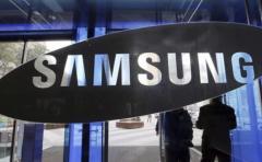 Se viene el Galaxy S8