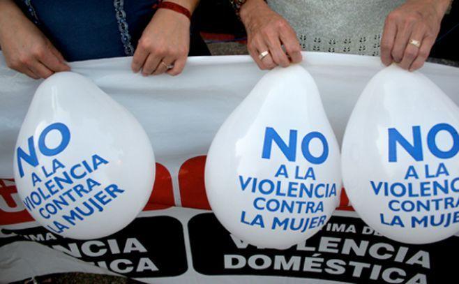 Femicidios: 54% murieron a manos de parejas o exparejas