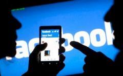 Facebook incorpora tres herramientas de foto y video