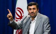 """Presidente de Irán: """"EEUU está buscando una nueva guerra"""" en Asia"""