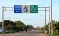 Acuerdo facilitará obtención de residencia permanente en la frontera