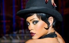 "Rihanna sorprende en el primer tráiler de ""Valerian"""