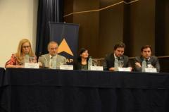 Funcionario de Ancap denunció en Crimen Organizado al directorio y a 4 gerentes