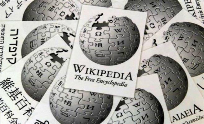50 uruguayas tendrán biografía en Wikipedia por edición masiva