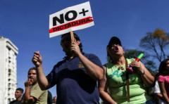 Maduro no da marcha atrás con resoluciones sobre el Tribunal Supremo