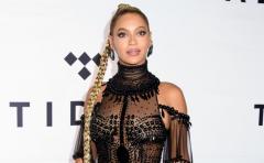 Beyoncé es la más influyente de Instagram