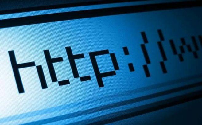 G20 quiere internet de banda ancha para todos en 2025