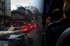 Turismo: menores de 12 y mayores de 70 tendrán ómnibus gratis