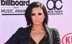 Demi Lovato defiende a las 'divas' de su generación